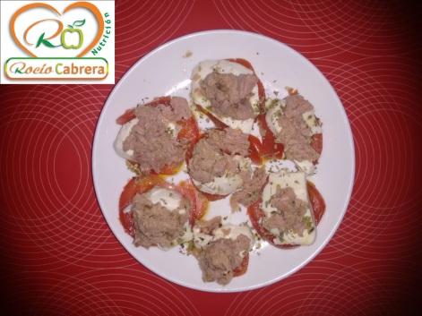 ensalada-capress