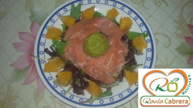 ensalada-de-naranja-y-aguacate