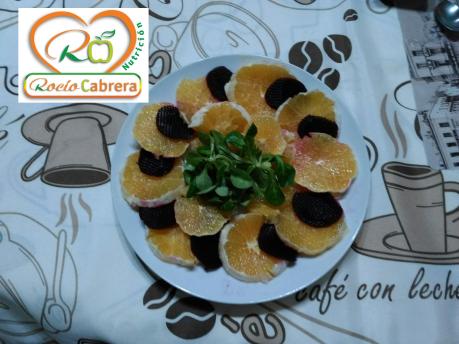 ensalada-de-naranja-y-remolacha