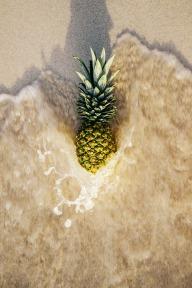 pineapple-1149963_960_720