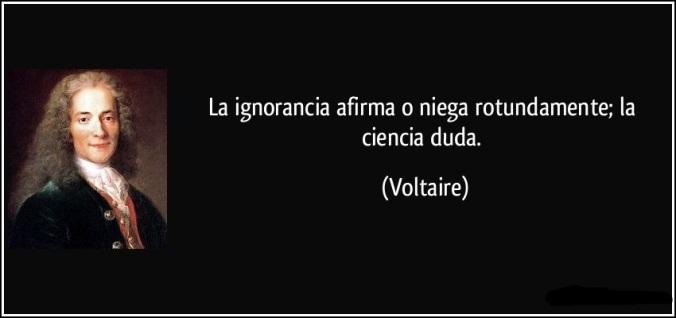 frase-la-ignorancia-afirma-o-niega-rotundamente-la-ciencia-duda-voltaire-141141
