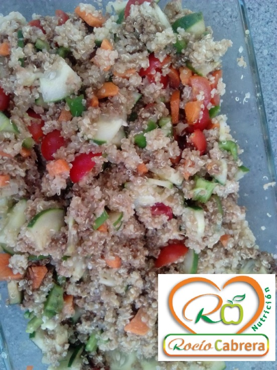 alino-de-quinoa2