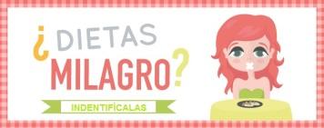 dietas-milagro-nutricionista-valencia