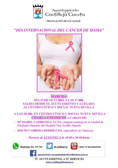 cartel-cancer-mama