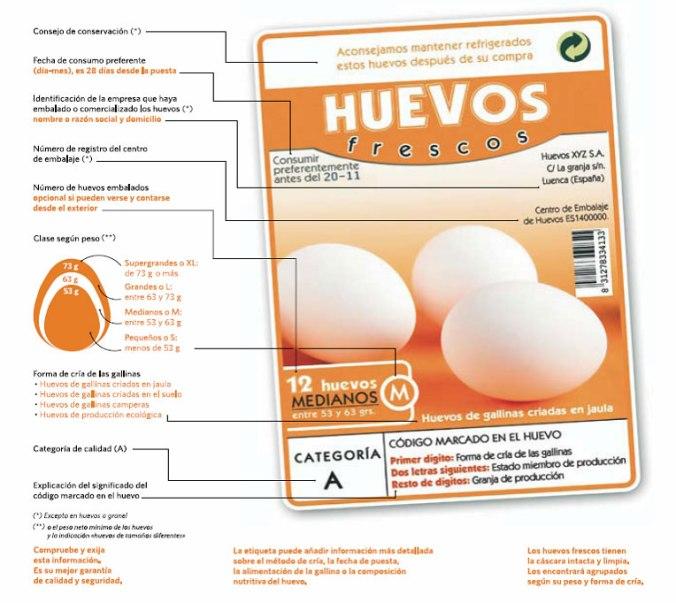 etiquetado_17183004