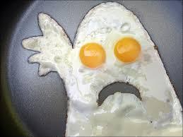 huevo-malo