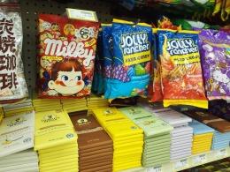 azucar-productos