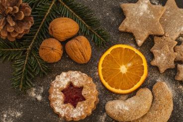 comida-navidad-2