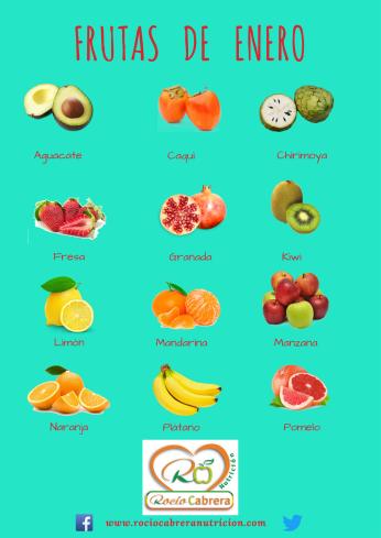 frutas-enero