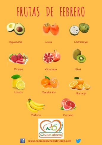 frutas-febrero