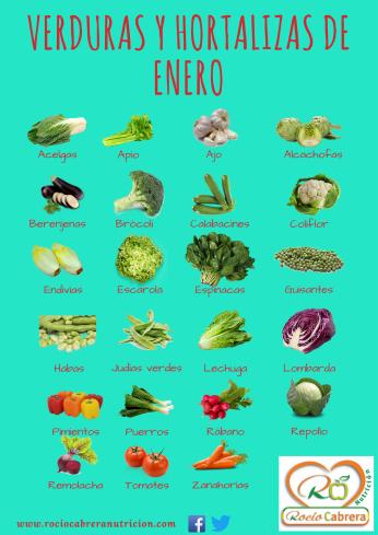 verduras-enero