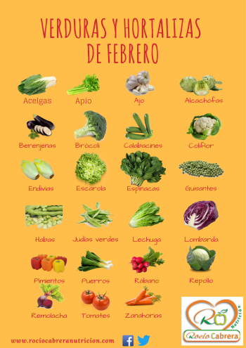 verduras-febrero
