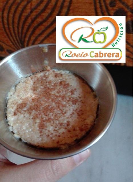 arroz-con-leche-falso