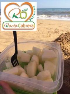 melon-playa